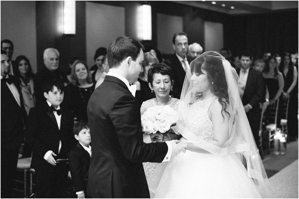 LeParkerMeridien_NYC_Wedding_ahmetze_20.jpg