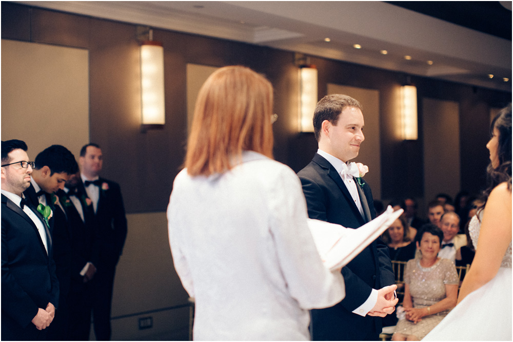 LeParkerMeridien_NYC_Wedding_ahmetze_21.jpg
