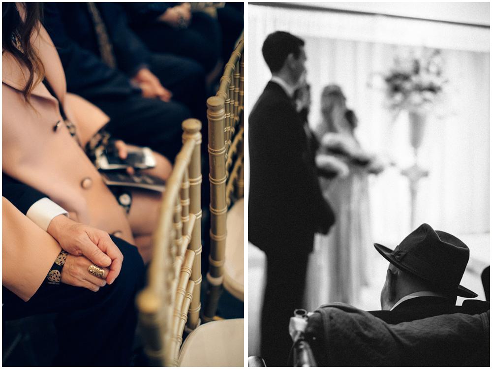LeParkerMeridien_NYC_Wedding_ahmetze_22.jpg