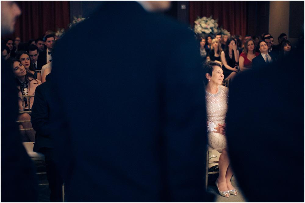 LeParkerMeridien_NYC_Wedding_ahmetze_23.jpg