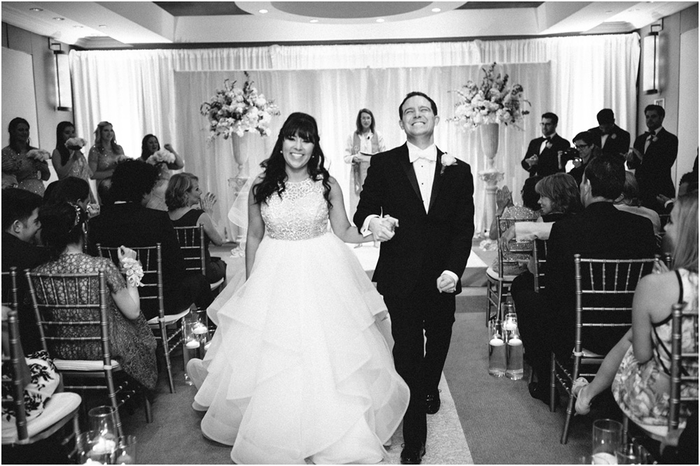 LeParkerMeridien_NYC_Wedding_ahmetze_25.jpg