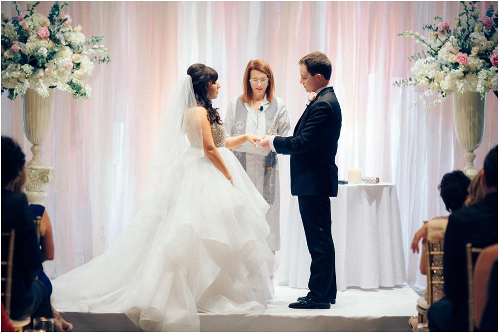 LeParkerMeridien_NYC_Wedding_ahmetze_24.jpg