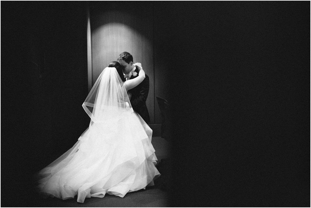 LeParkerMeridien_NYC_Wedding_ahmetze_27.jpg
