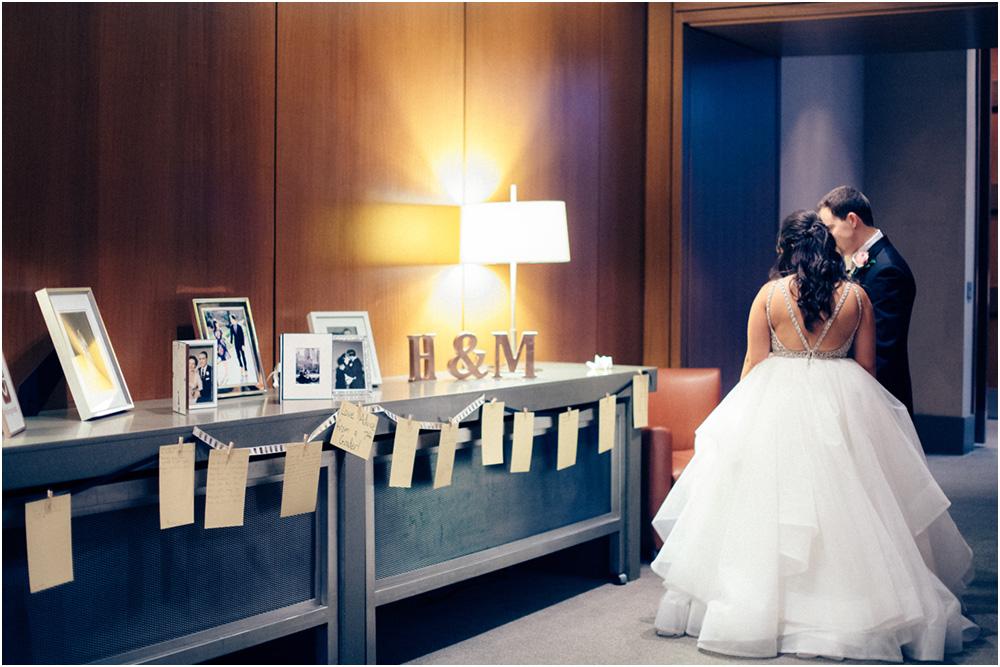 LeParkerMeridien_NYC_Wedding_ahmetze_29.jpg