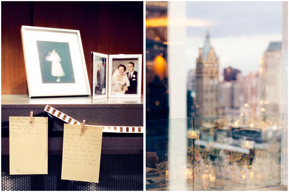 LeParkerMeridien_NYC_Wedding_ahmetze_28.jpg