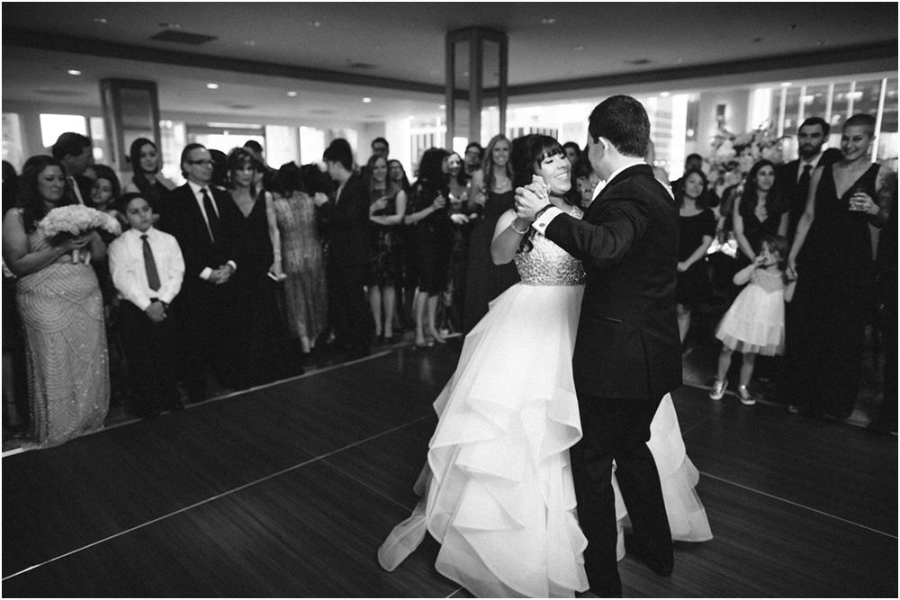 LeParkerMeridien_NYC_Wedding_ahmetze_33.jpg