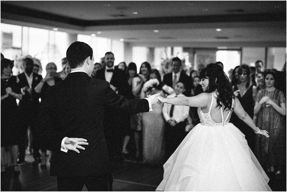 LeParkerMeridien_NYC_Wedding_ahmetze_32.jpg