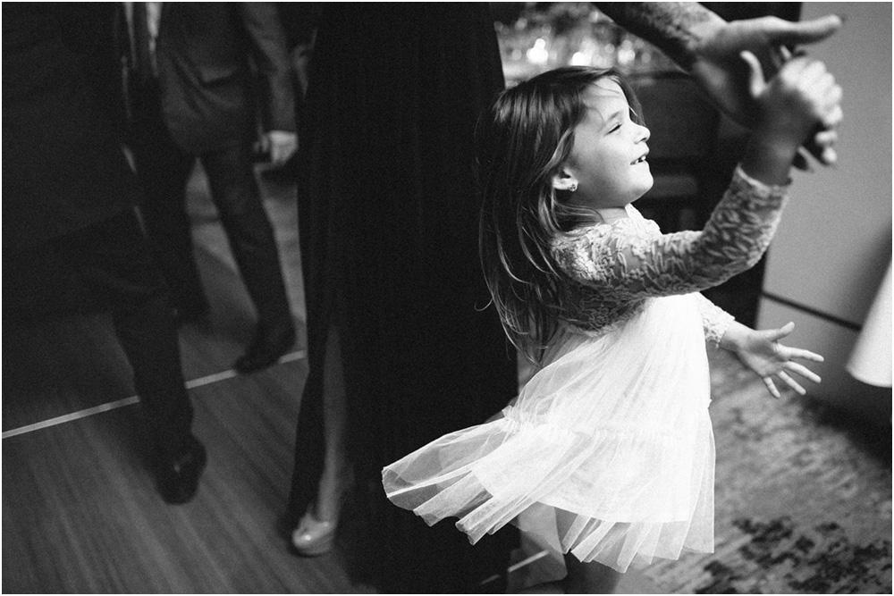 LeParkerMeridien_NYC_Wedding_ahmetze_35.jpg