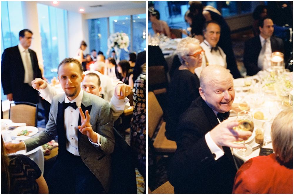 LeParkerMeridien_NYC_Wedding_ahmetze_37.jpg