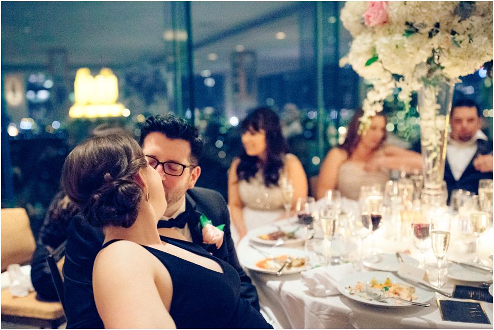 LeParkerMeridien_NYC_Wedding_ahmetze_39.jpg