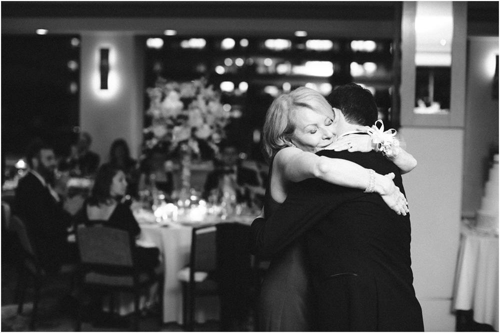 LeParkerMeridien_NYC_Wedding_ahmetze_40.jpg