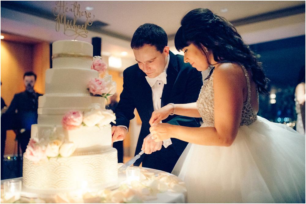 LeParkerMeridien_NYC_Wedding_ahmetze_43.jpg