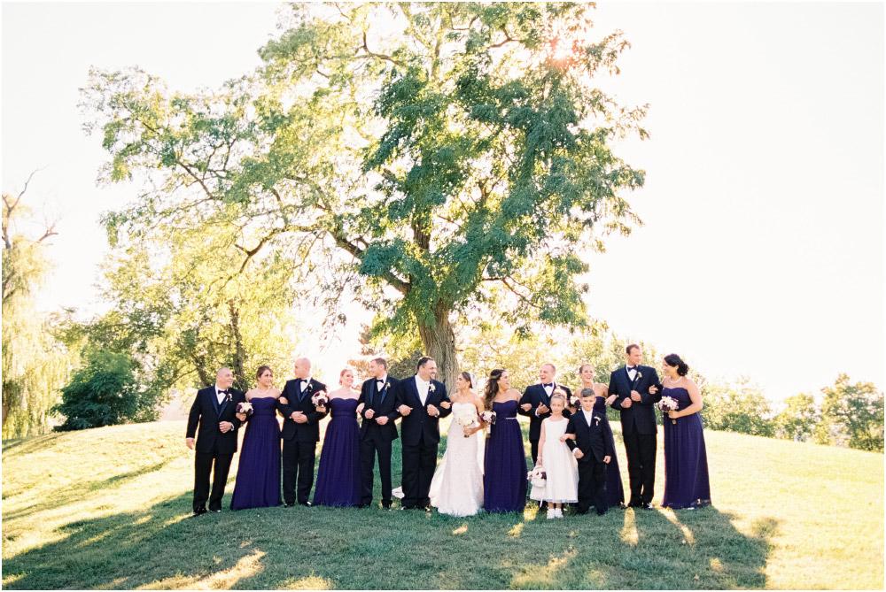 ahmetze_ossining_ny_wedding_014.jpg
