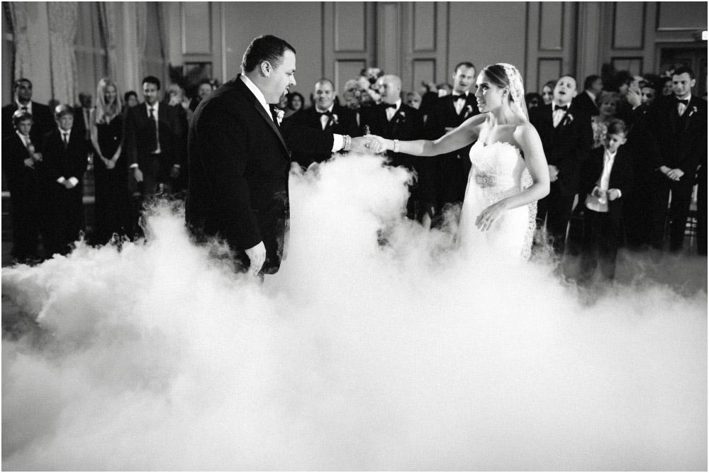 ahmetze_ossining_ny_wedding_017.jpg