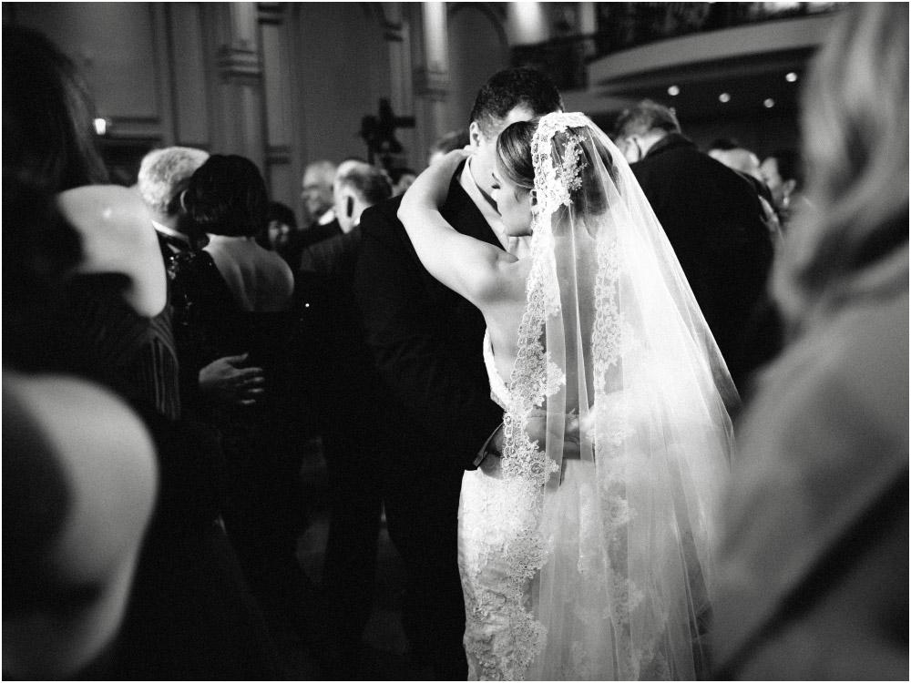 ahmetze_ossining_ny_wedding_018.jpg