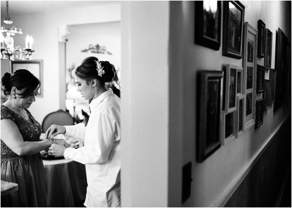 ahmetze_ossining_ny_wedding_006A.jpg