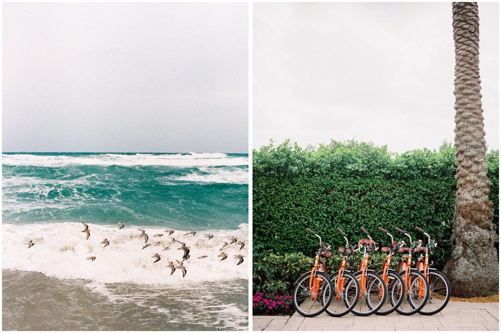 Palm-Beach-Wedding-003.jpg