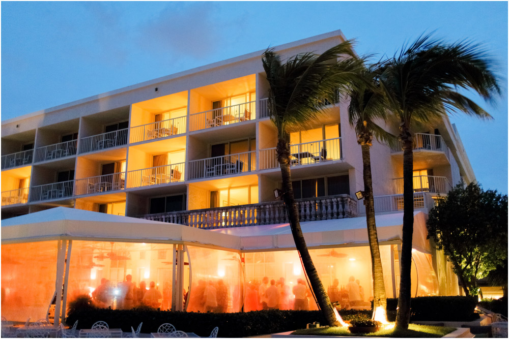 Palm-Beach-Wedding-007.jpg