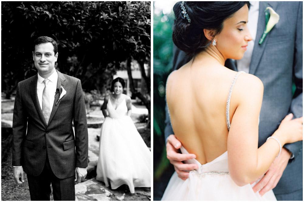 Palm-Beach-Wedding-010.jpg