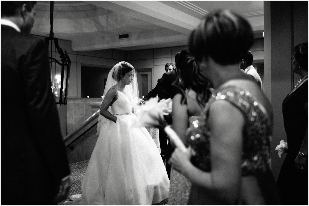 Palm-Beach-Wedding-016.jpg