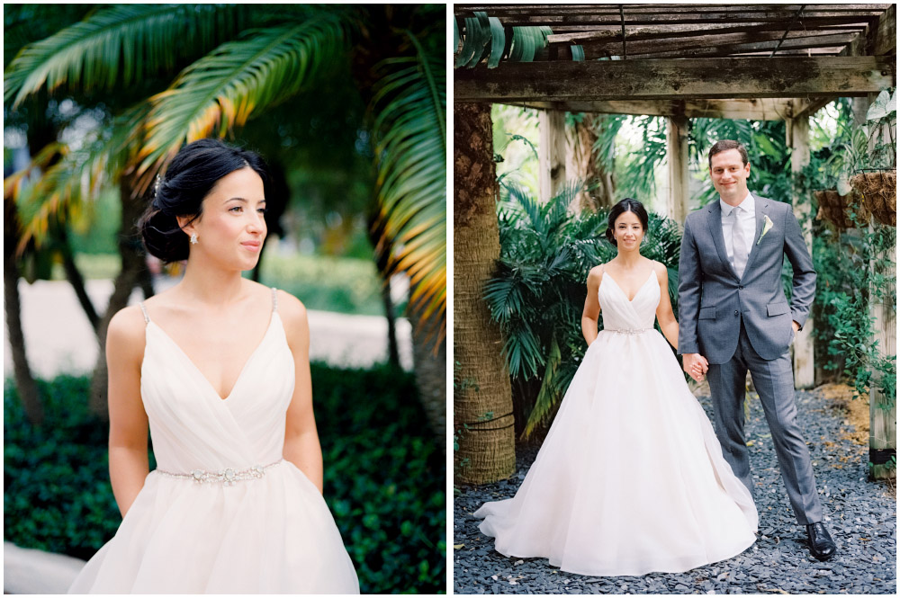 Palm-Beach-Wedding-011.jpg