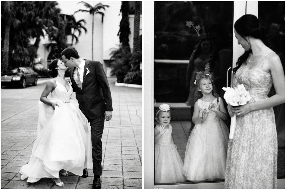 Palm-Beach-Wedding-017.jpg