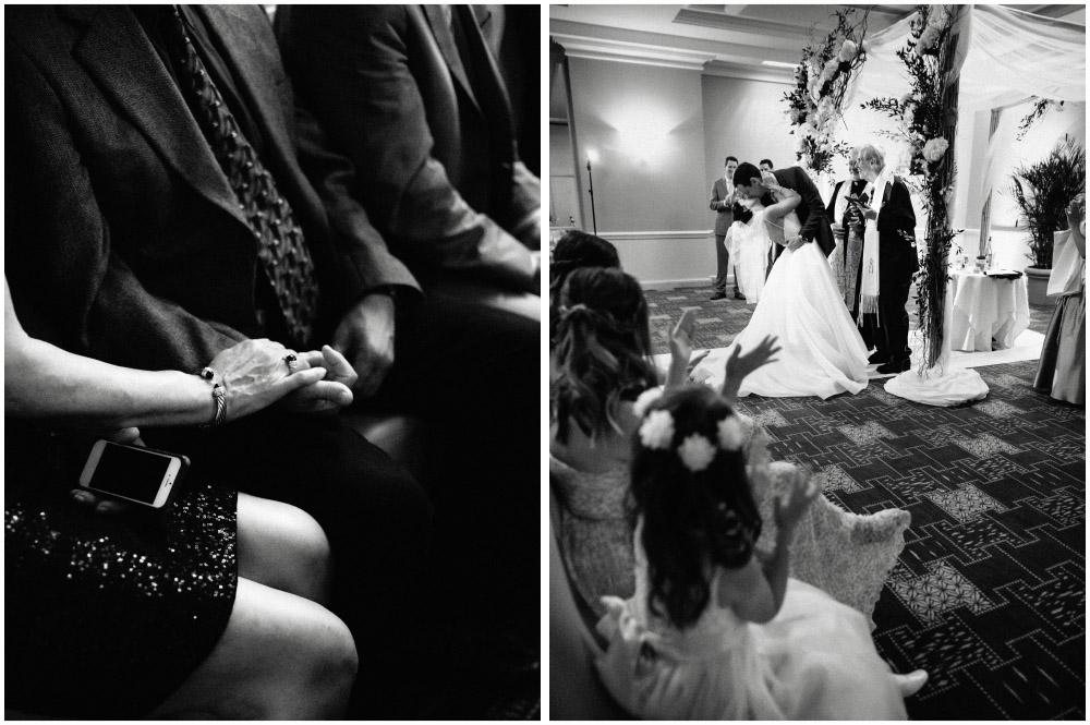 Palm-Beach-Wedding-019.jpg