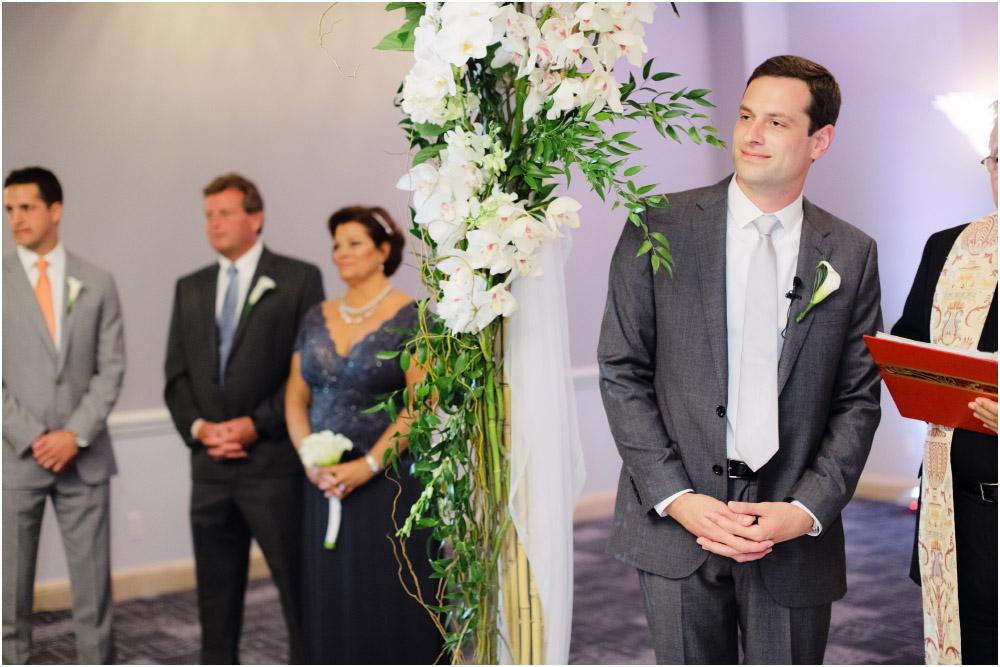 Palm-Beach-Wedding-022.jpg