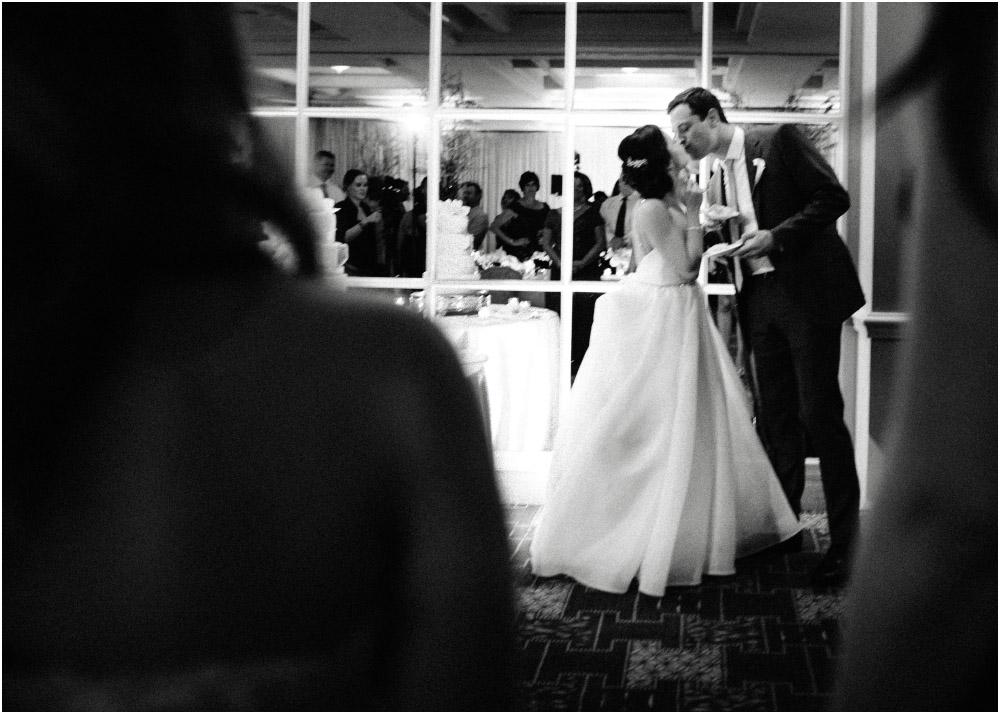 Palm-Beach-Wedding-030.jpg