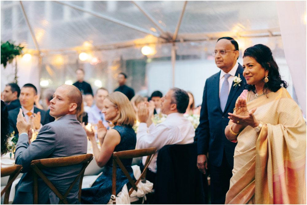 bryant_park_wedding_0021.jpg