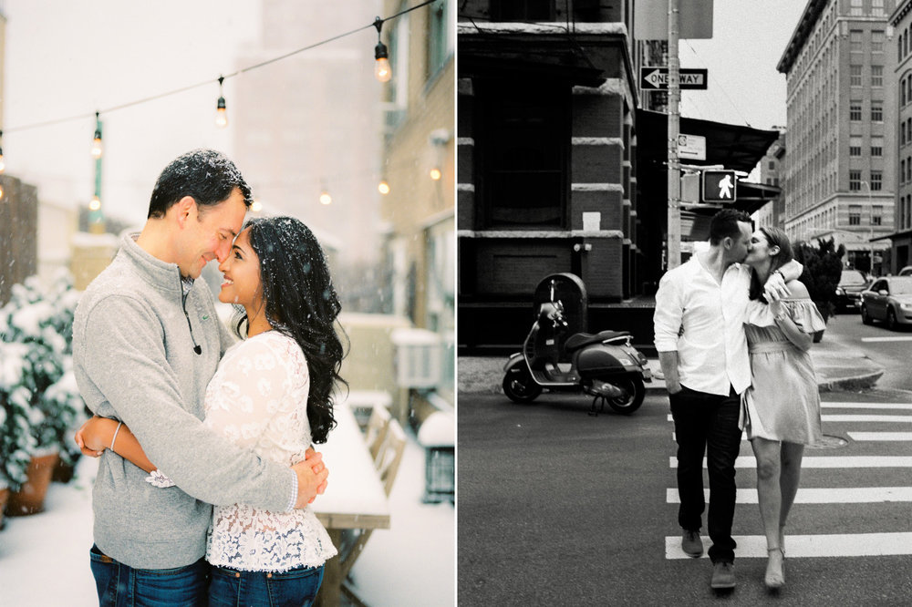 nyc_engagement_session_photography_01.jpg