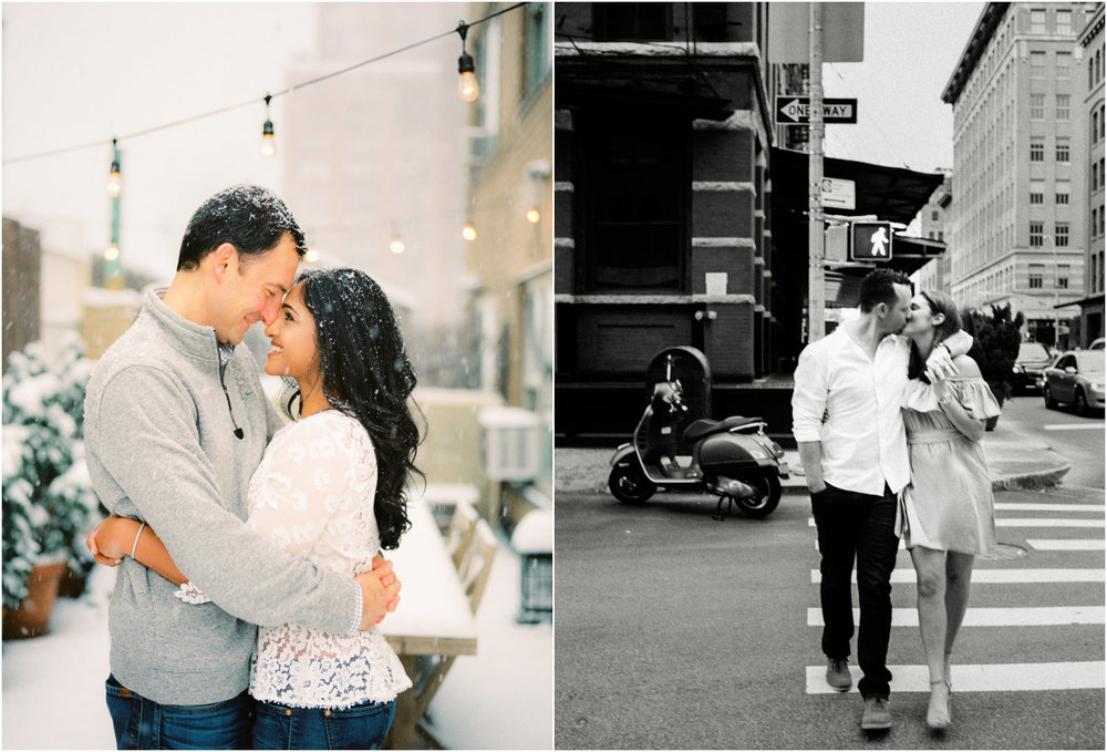 nyc_engagement_photography_ahmetze_01.jpg