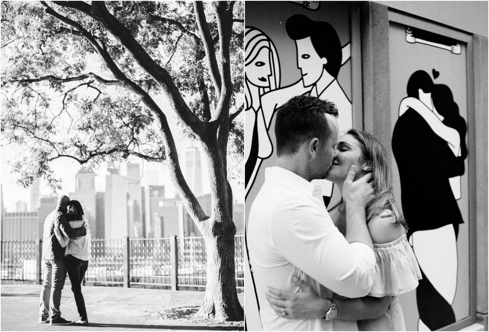 nyc_engagement_photography_ahmetze_03.jpg