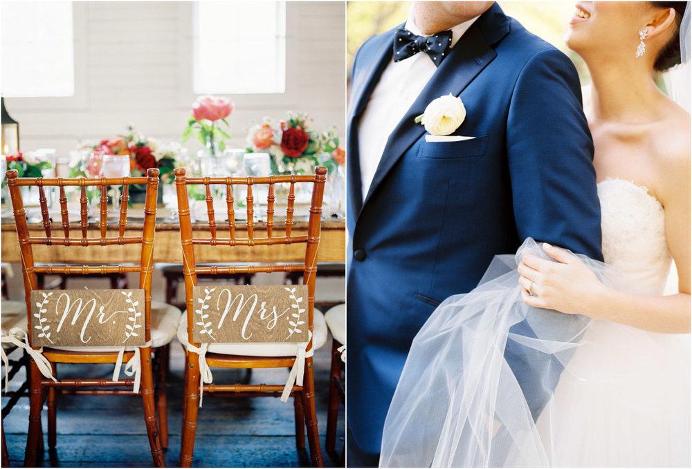 ahmetze_ny_estate_wedding_photography_02.jpg