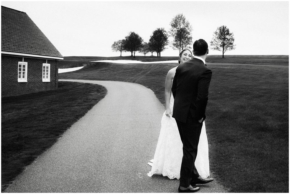 AhmetZe_Bedminster_Wedding_017.jpg