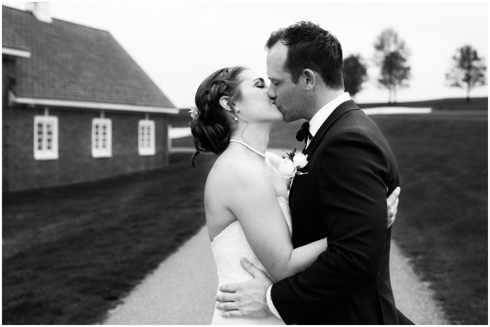 AhmetZe_Bedminster_Wedding_018.jpg