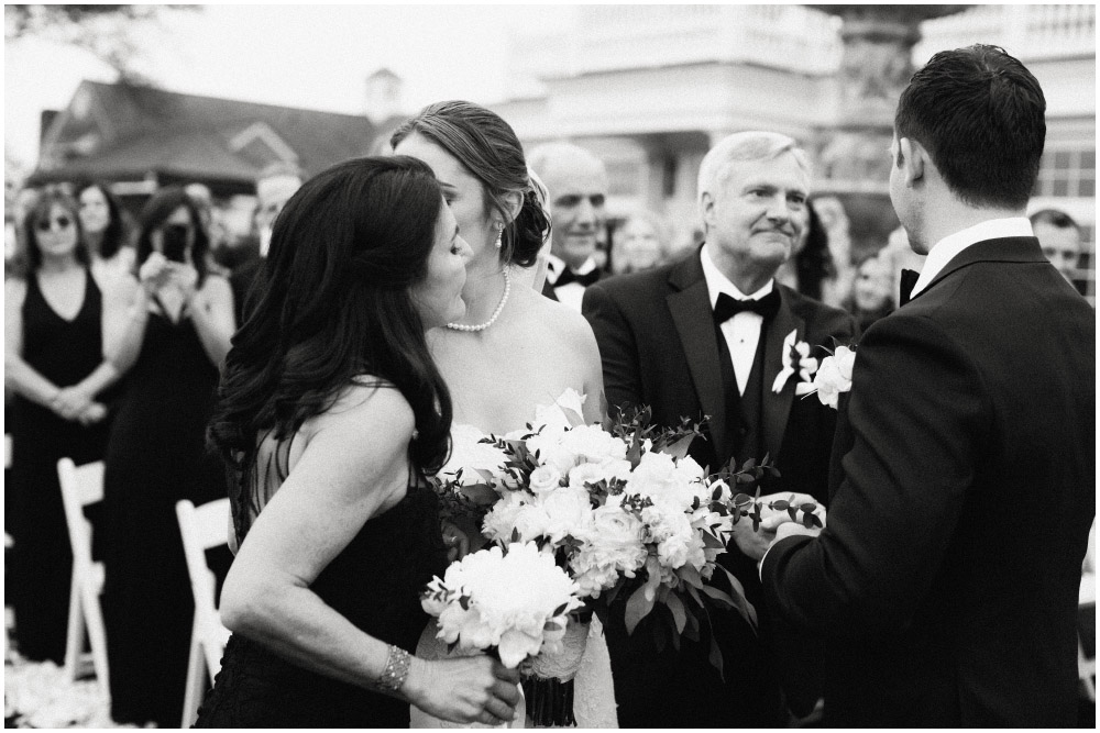 AhmetZe_Bedminster_Wedding_031.jpg