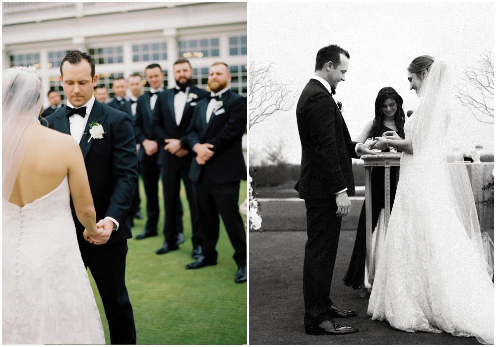 AhmetZe_Bedminster_Wedding_032.jpg