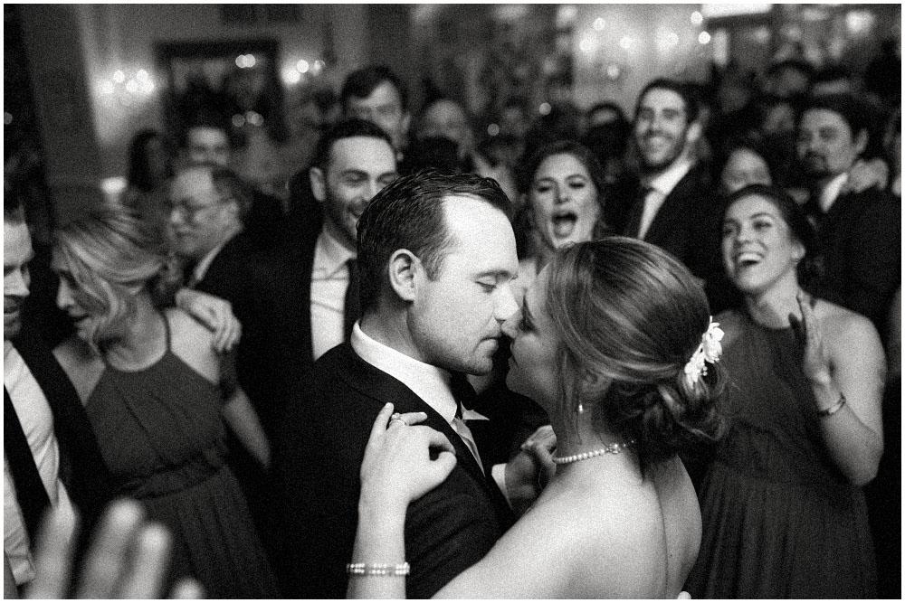 AhmetZe_Bedminster_Wedding_042.jpg
