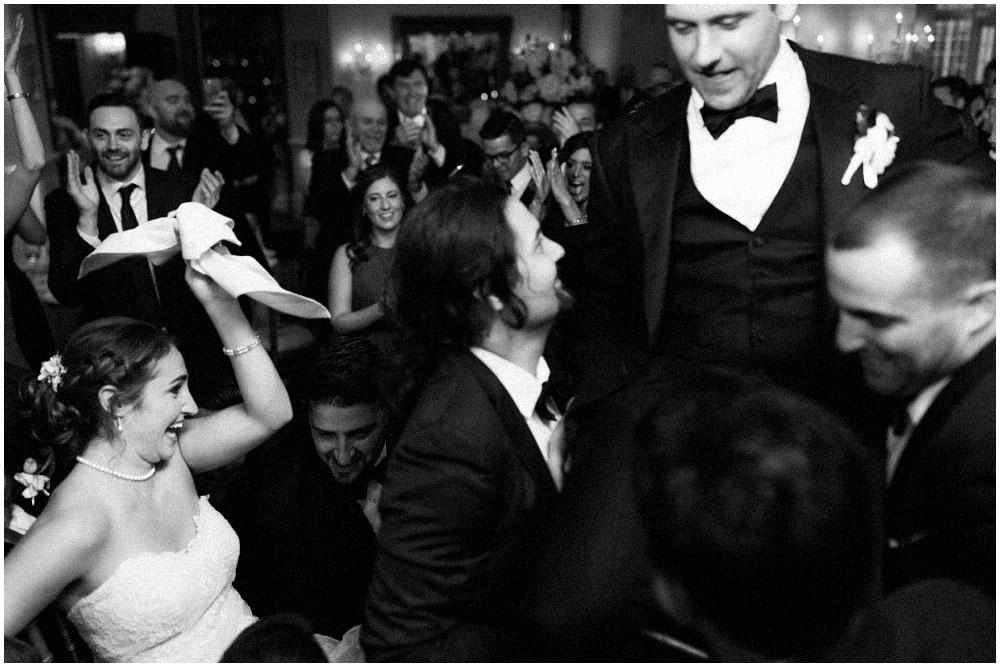 AhmetZe_Bedminster_Wedding_046.jpg