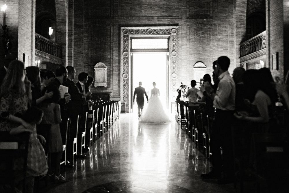 ahmetze_columbia wedding.jpg