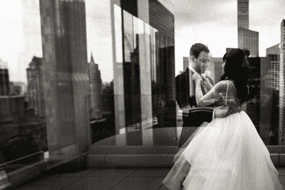 nj_wedding_photography_03 copy.jpg