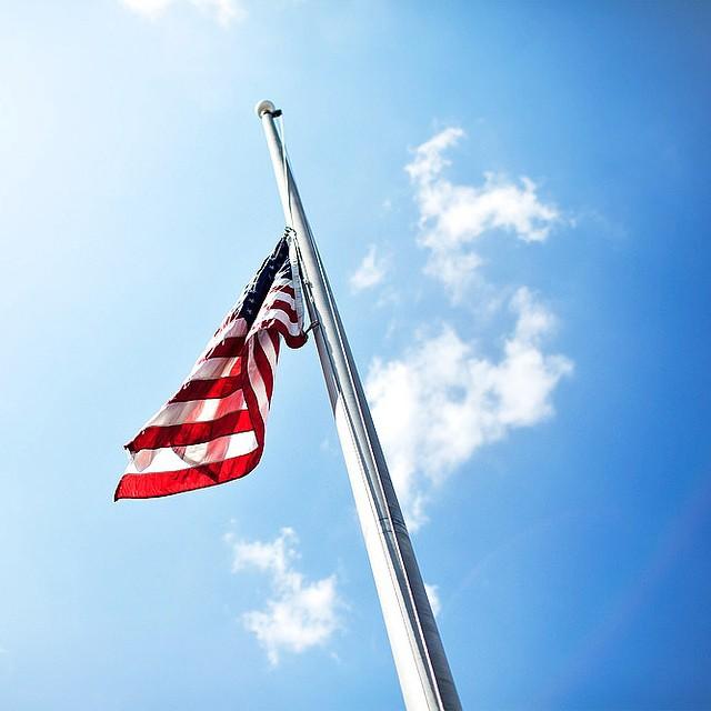 #neverforget - i love you #america #usa all the way.