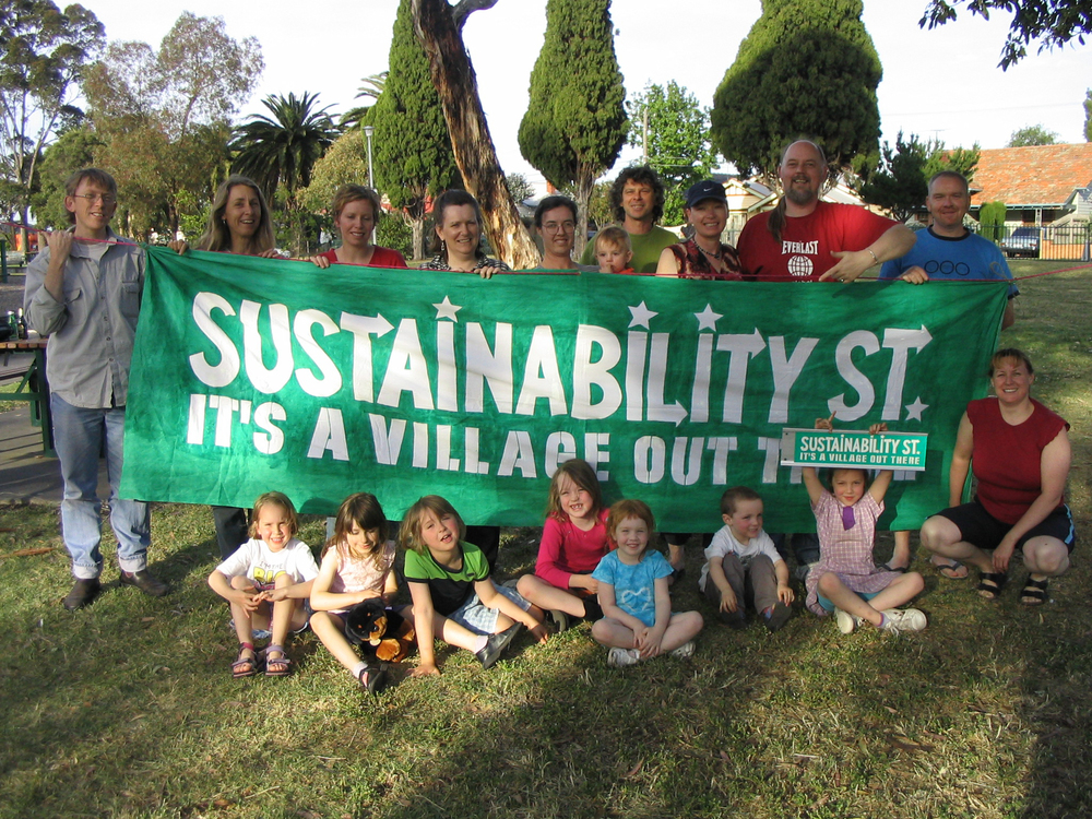 Sustainability Street 1.jpg