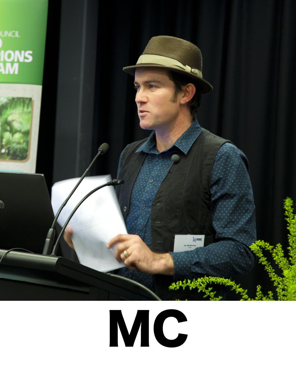 MCwebsite2.jpg
