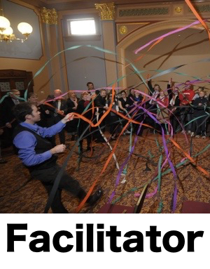 facilitator3.jpg