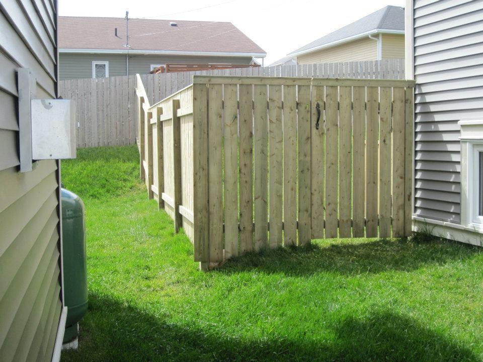 6 foot fence 2.jpg