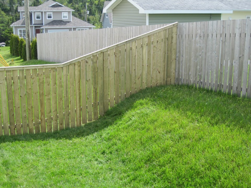 6 foot fence 3.jpg