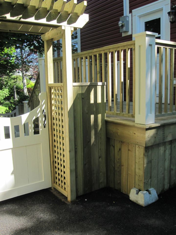 Step and Arbour 3.jpg