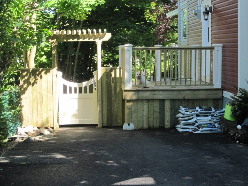 Step and Arbour 2.jpg